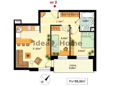 Mieszkanie Ełk sprzedaż
