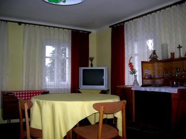 Mieszkanie Pilchowice sprzedaż