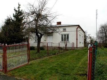 Dom Horodło