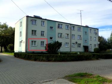 Mieszkanie Przybiernów