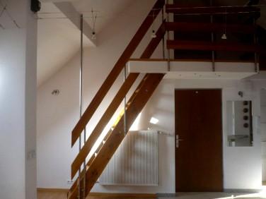 Mieszkanie Wadowice