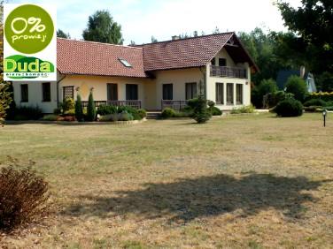 Dom Marzysz