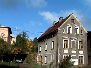 Dom Głuszyca Górna