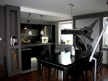 Sprzedam mieszkanie Gorzów Wielkopolski - 97m²