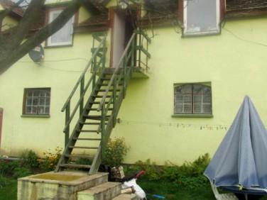 Mieszkanie Trzebiel
