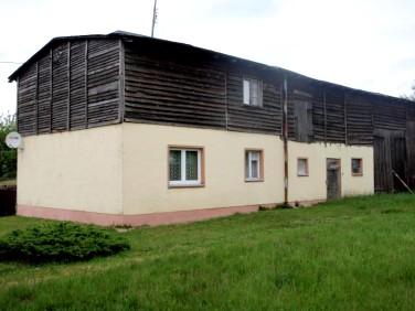 Dom Batyń