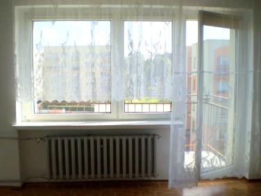 Mieszkanie Rydułtowy