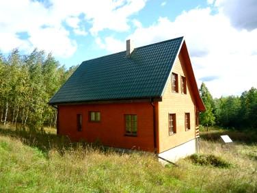 Dom Dubowo