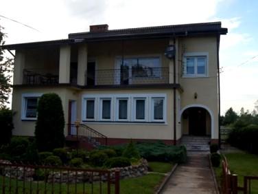 Dom Brudzew