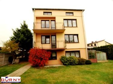 Dom Moszczenica sprzedaż
