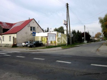 Lokal Oborniki Śląskie
