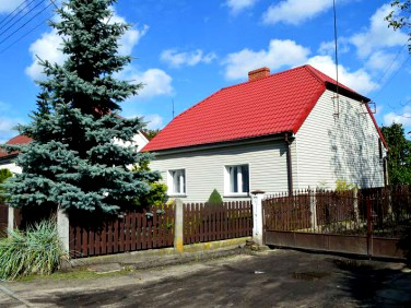 Dom Krążkowy