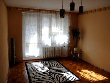 Mieszkanie Górsk sprzedaż