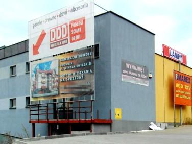 Lokal Bochnia