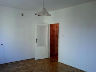 Mieszkanie Oświęcim sprzedaż