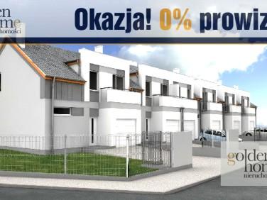 Mieszkanie Plewiska