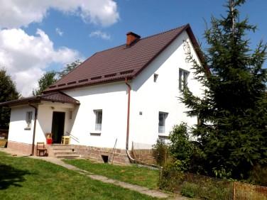 Dom Kijów