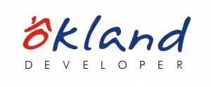 Okland Developer Sp. z o.o.