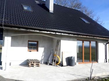 Dom Kamienna Góra