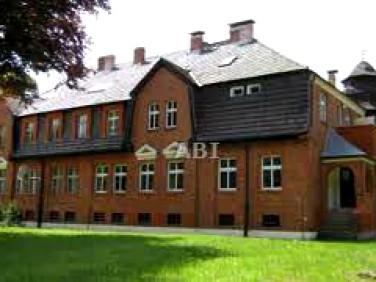 Budynek użytkowy Maszewo