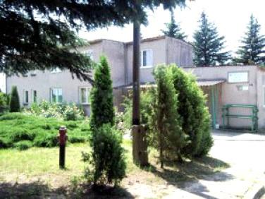 Mieszkanie Wojciechowice