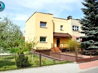Dom Łambinowice