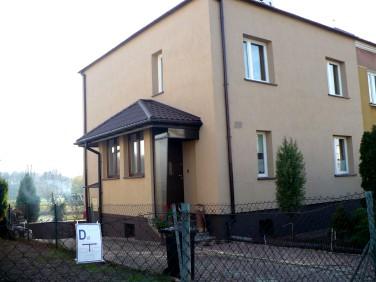 Dom Zamość