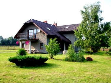 Dom Biery