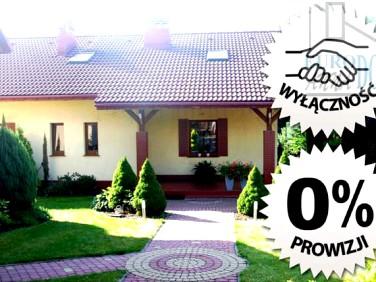Lokal Wojkowice