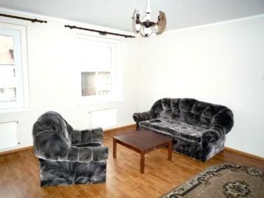 Mieszkanie Świebodzice