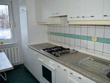 Mieszkanie Kępno