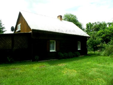 Dom wieruszowa