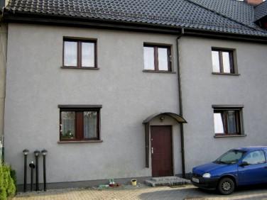 Dom Zabrze