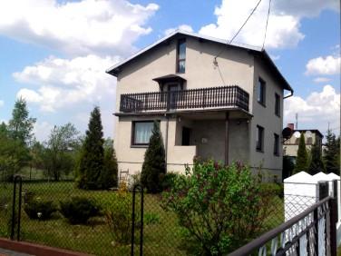 Dom Dziergowice