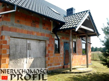 Dom Promnice
