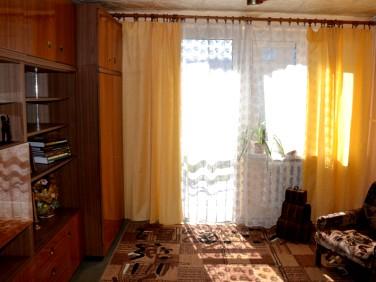 Mieszkanie Rymanów-Zdrój