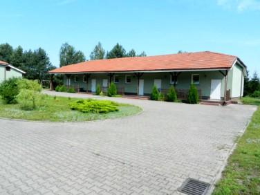 Dom Czarne Piątkowo