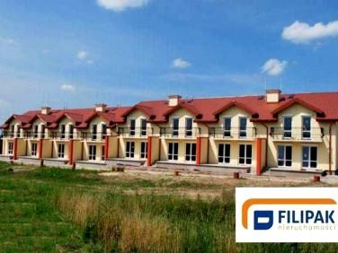 Mieszkanie kompleks budynków sprzedaż
