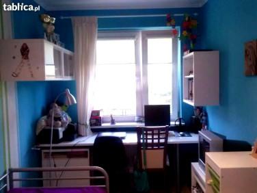 Mieszkanie Poddębice