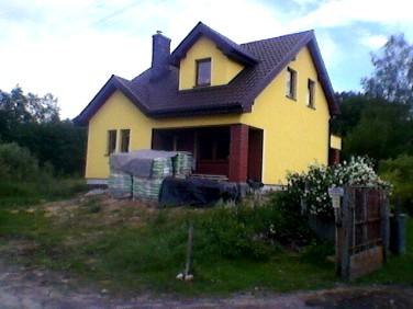 Dom Rejowiec Fabryczny