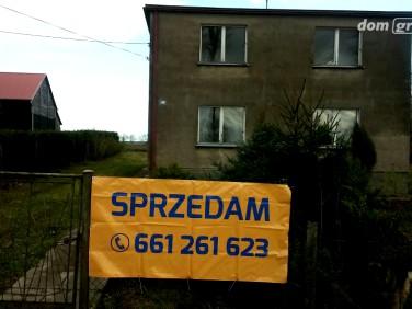 Dom Stara Kiszewa