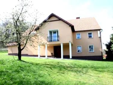 Dom Sady Górne