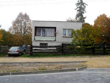 Dom Bieruń