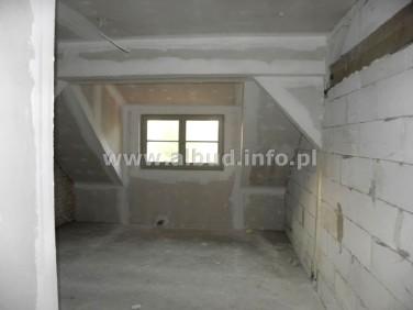 Mieszkanie GRYFICE MIASTO - 3 pokoje , mieszkanie w stanie deweloperskim