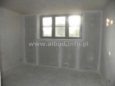 Mieszkanie GRYFICE MIASTO - 3 pokoje, mieszkanie wstanie deweloperskim