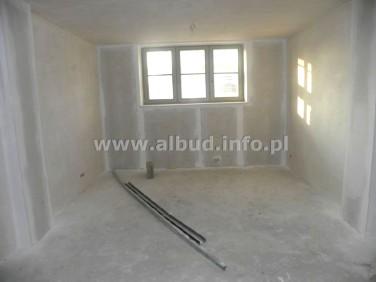 Mieszkanie GRYFICE MIASTO - 2 pokoje w stanie deweloperskim