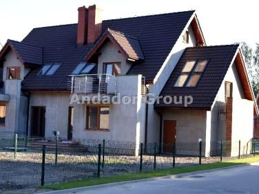 Dom Będzin