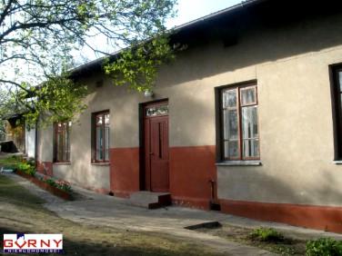 Dom Sulejów