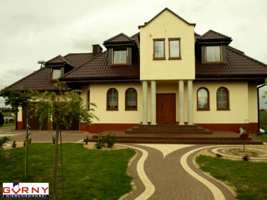 Dom Siomki
