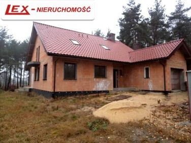 Dom Żelazko